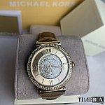 Изображение на часовник Michael Kors MK2375 Caitlin