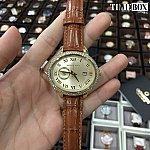 Изображение на часовник Michael Kors MK2428 Whitley Champagne