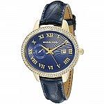 Изображение на часовник Michael Kors MK2429 Whitley Blue
