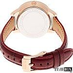 Изображение на часовник Michael Kors MK2430 Whitley Burgundy