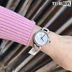 Изображение на часовник Michael Kors MK2590 Mini Parker Pink