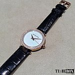 Изображение на часовник Michael Kors MK2591 Mini Parker Black