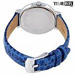 Изображение на часовник Michael Kors MK2661 Cinthia