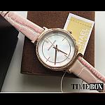 Изображение на часовник Michael Kors MK2663 Cinthia