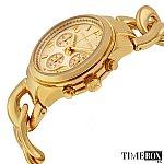 Изображение на часовник Michael Kors MK3131 Runway Twist