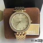 Изображение на часовник Michael Kors MK3216 Darci Glitz