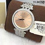 Изображение на часовник Michael Kors MK3218 Darci Glitz