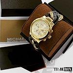 Изображение на часовник Michael Kors MK3242 Runway Twist