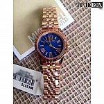 Изображение на часовник Michael Kors MK3272 Lexington Petite Blue
