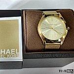Изображение на часовник Michael Kors MK3282 Slim Runway