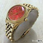 Изображение на часовник Michael Kors MK3284 Petite Lexington Orange