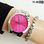 Изображение на часовник Michael Kors MK3291 Runway Slim