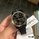 Изображение на часовник Michael Kors MK3299 Lexington Petite Black