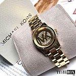 Изображение на часовник Michael Kors MK3304 Petite Runway
