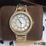 Изображение на часовник Michael Kors MK3312 Kerry Crystal
