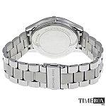Изображение на часовник Michael Kors MK3314 Runway Crystals Zebra