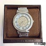 Изображение на часовник Michael Kors MK3331 Caitlin Crystal