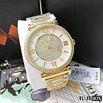 Изображение на часовник Michael Kors MK3332 Catlin Gold