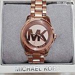 Изображение на часовник Michael Kors MK3334 Mini Runway