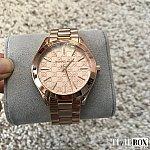 Изображение на часовник Michael Kors MK3336 Slim Runway