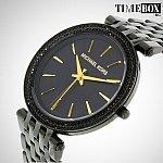 Изображение на часовник Michael Kors MK3337 Darci Glitz