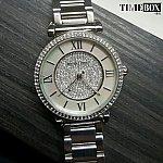 Изображение на часовник Michael Kors MK3355 Caitlin Crystal