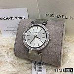 Изображение на часовник Michael Kors MK3367 Darci Glitz