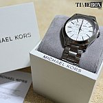 Изображение на часовник Michael Kors MK3371 Slim Runway