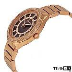 Изображение на часовник Michael Kors MK3397 Kerry Glitz