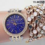 Изображение на часовник Michael Kors MK3401 Darci Glitz