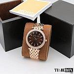 Изображение на часовник Michael Kors MK3402 Darci Glitz