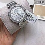Изображение на часовник Michael Kors MK3404 Darci Glitz