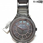 Изображение на часовник Michael Kors MK3410 Kerry Grey Crystal