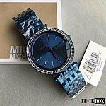 Изображение на часовник Michael Kors MK3417 Darci Sunray
