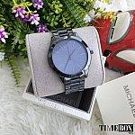 Изображение на часовник Michael Kors MK3419 Slim Runway