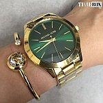 Изображение на часовник Michael Kors MK3435 Slim Runway