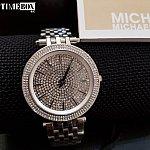 Изображение на часовник Michael Kors MK3437 Darci Glitz Crystal