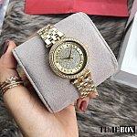 Изображение на часовник Michael Kors MK3445 Mini Darci Glitz