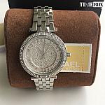 Изображение на часовник Michael Kors MK3476 Mini Darci Glitz