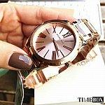 Изображение на часовник Michael Kors MK3491 Hartman Rose Gold