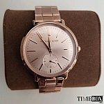 Изображение на часовник Michael Kors MK3501 Jaryn Rose Gold