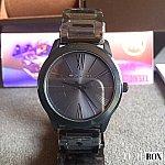 Изображение на часовник Michael Kors MK3509 Hartman Blue