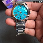Изображение на часовник Michael Kors MK3519 Hartman Capri