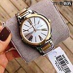 Изображение на часовник Michael Kors MK3521 Hartman Two Tone