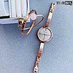 Изображение на часовник Michael Kors MK3547 Jaryn Rose Gold