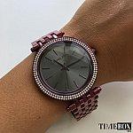 Изображение на часовник Michael Kors MK3554 Darci Glitz