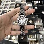 Изображение на часовник Michael Kors MK3557 Petite Norie