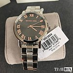Изображение на часовник Michael Kors MK3559 Norie Silver