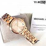 Изображение на часовник Michael Kors MK3561 Norie Rose Gold