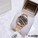 Изображение на часовник Michael Kors MK3585 Norie Rose Gold